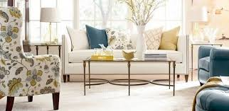 Floral Living Room Furniture Living Room Gallery Of Captivating Ideas Floral Living Room