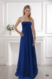 robes mariage invitã 44 best robe invité mariage images on blue dresses