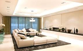 track lighting in living room living room track lighting living room track lighting fixtures