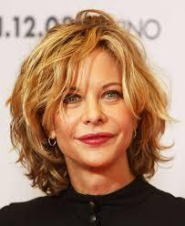 haircuts for curly short hair haircut styles women thick hair curly hairstyles and haircuts