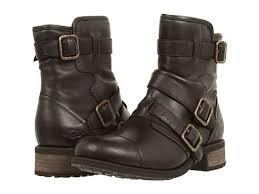 ugg womens finney boots upc 887278936473 ugg australia finney moto ankle boots