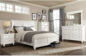 Fitted Bedroom Furniture Dimensions King Size Flat Sheets And Comforter Sets Coaster 203461kws4