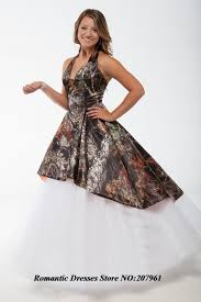 camo bridesmaid dresses cheap camo prom dresses for sale vosoi