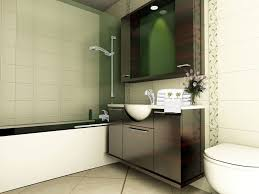 Ideas For A Small Bathroom Makeover Colors Suitable Bathroom Designs For Small Bathroom Makeover Ideas 4 Homes