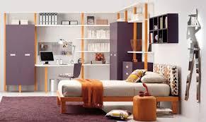 accessoire chambre ado comment décorer une chambre d ado 9 conseils simples à suivre