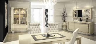 living room furnishings living room modern italian living room furniture compact