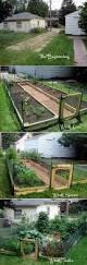 40 diy ideas for building a raised garden bed 2017