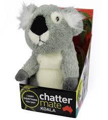 ugg sales figures 10655 chattermate koala jpg