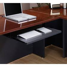Desks Accessories Office Desks Accessories At Furniture Solutions