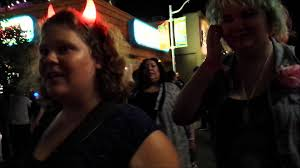 universal halloween horror nights 2015 dates universal studios hollywood halloween horror nights 2015 vlog