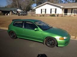 honda hatchback 1993 1993 honda civic eg hatch 4 999 possible trade 100549716