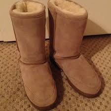 womens ugg juliette boot 78 ugg boots vintage uggs from luisana s closet on poshmark