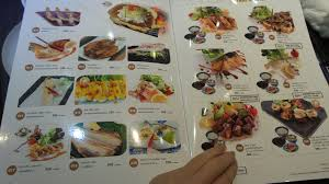 hana japanese cuisine review sushi hana ว ชรพล travel and with nezehvoke