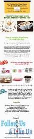 Buy Coffee Mugs by The 25 Best Coffee Mugs Online Ideas On Pinterest Ceramic Mug