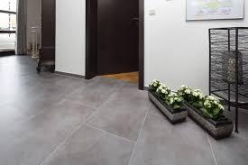 Schön Vinylboden Küche