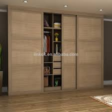 built in hanging clothes laminate wardrobe designs buy built in