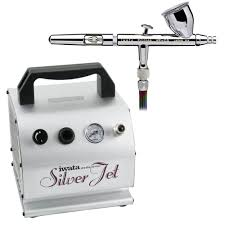 Professional Airbrush Makeup Machine Best Airbrush Makeup Kits 10 Kit Reviews You Shouldn U0027t Miss To Read