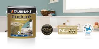 interior kitchens paints taubmans