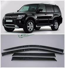 mitsubishi pajero car u0026 truck parts ebay