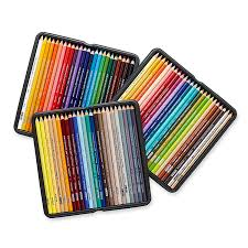 amazon com prismacolor premier colored pencils soft core 72