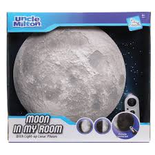 moon in my room 25 00 hamleys for moon in my room toys and games