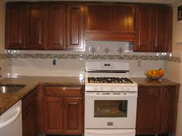 Decorative Tiles For Kitchen Backsplash by Tile Backsplashes