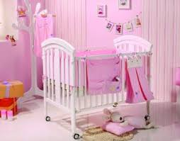 Screws For A Baby Crib by Baby Crib Fittings Baby Crib Hardware Kit Baby Crib Screws For