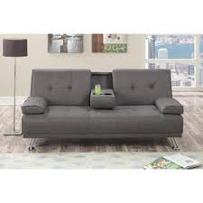 Sofa Beds Clearance by Sofa Cozy Sears Sofa Bed For Elegant Tufted Sofa Design Ideas