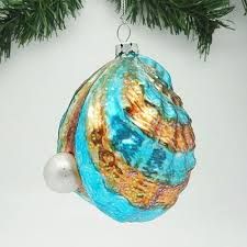 Christmas Ornaments Wholesale Lots by Best 20 Christmas Ornaments Wholesale Ideas On Pinterest