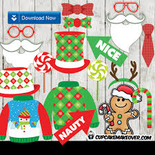 Ugly Christmas Sweater Decorations Ugly Sweater Archives Cupcakemakeover