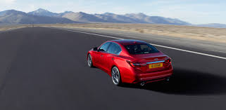 infiniti q50 infiniti q50 q60 recalled for fuel pump issue autoguide com news