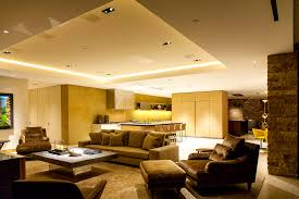 Home Lighting Design Software Free by Design Room 3d Online Free With Modern Wooden And Lcd Tv Of Photo