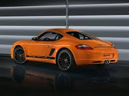 porsche cayman s horsepower cayman register faq cayman model history