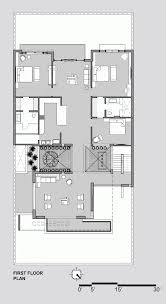 Floor Plans Of Homes 10 Inspiring And Mind Blowing Designs Of Houses Kerala Home