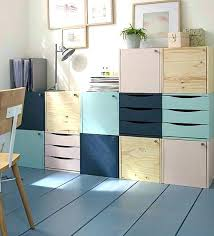 ikea armoire rangement bureau meuble bureau rangement armoire de rangement a rideau meuble bureau