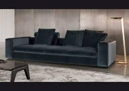 Minotti Andersen Sofa Minotti Divano Andersen Quilt Cerca Con Google Furniture