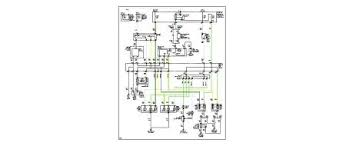 wiring diagram for 1999 toyota corolla u2013 ireleast u2013 readingrat net
