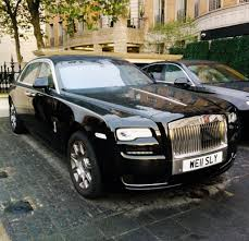 roll royce london the wellesley hotel london the versatile gent