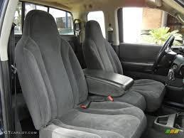 01 dodge dakota cab 2001 dodge dakota slt cab interior photo 56786065 gtcarlot com