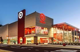 best places to shop on black friday 2017 target average target shopper u0026 customer demographics pymnts com