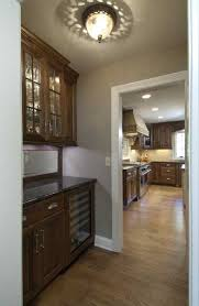 kitchen butlers pantry ideas butler pantry ideas normandy remodeling