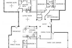 floor plans for one homes 23 one open floor plan homes open kitchen layouts pthyd