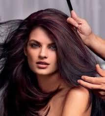 ombre cherry bombre hair color brunettes u2013 hair