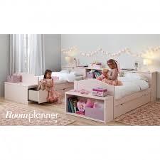 chambre pour 2 enfants chambre pour deux enfants gamme redondela asoral ma chambramoi