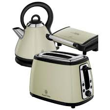 Russell Hobbs Toaster Heritage On New Kitchens And Russellhobbssa Swag Exmi