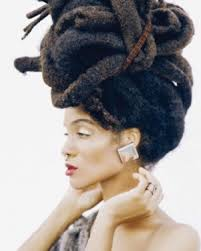 rasta hairstyles for women the rahua blog by amazon beauty hairstyles from around the globe