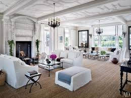 living room fireplace millwork hamptons style living room jute