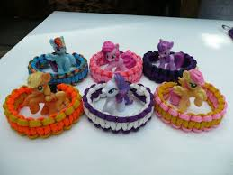 83 best my little pony friendship is magic images on pinterest