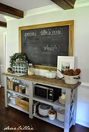 chalkboard in kitchen ideas popular of ideas for kitchen walls simple interior decorating