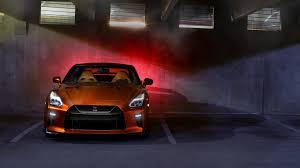 Nissan Gtr New - nissan gtr new york auto show 2016 wallpaper hd car wallpapers